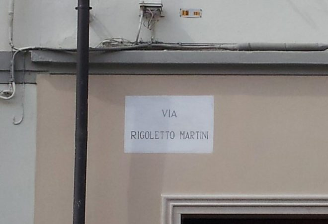 empoli-via-martini-1