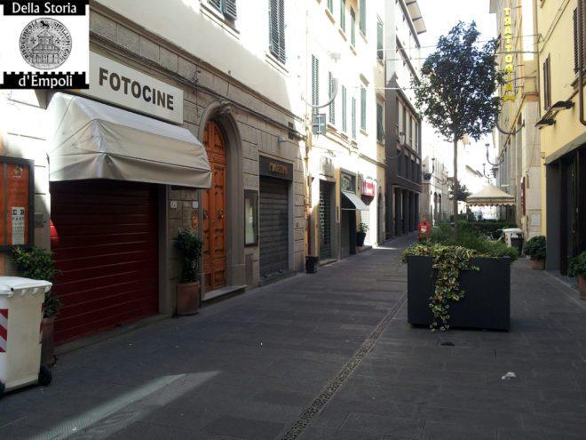 empoli-via-del-giglio-31-08-2012-32