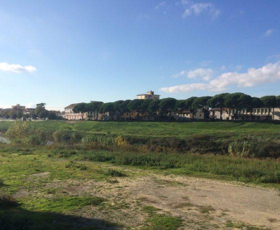 Empoli arno Orme e Stadio 08-11-2015 (11)