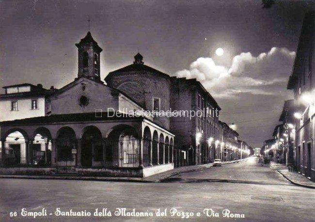 Rp Madonna Del Pozzo Di Notte 650×459.jpg