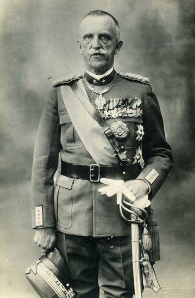 Claudio Biscarini: 70 Anni Dopo L'abdicazione Di Vittorio Emanuele III