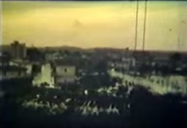Filmato Alluvione Arno 1966 Ad Empoli E Dintorni