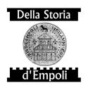 Storietta D'Empoli: Appendice A – Passi Degli Autori Citati Nella Storietta