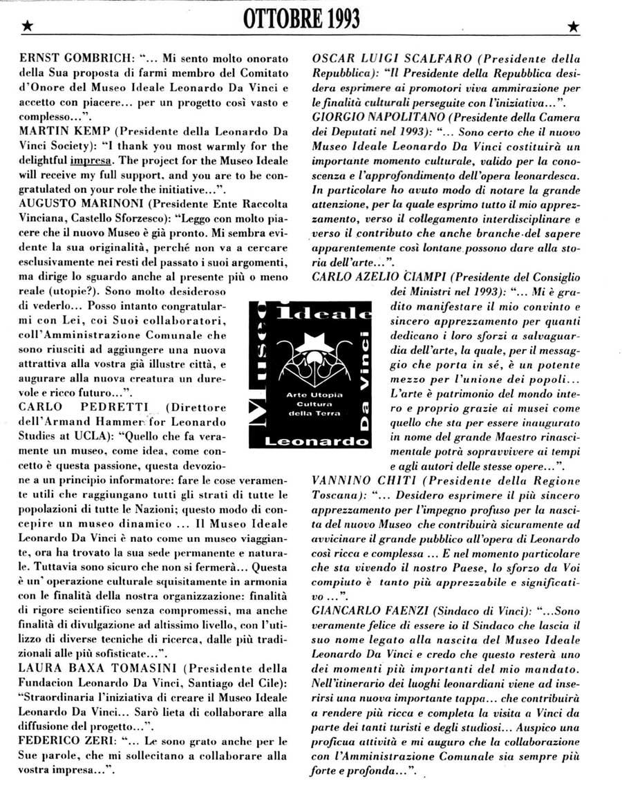 Messaggi1993 2