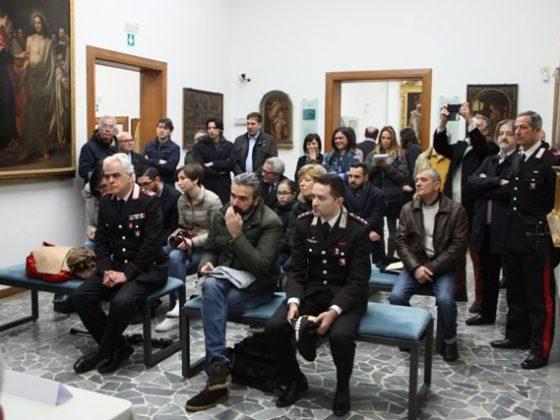 museo_collegiata_empoli_consegna_opera10