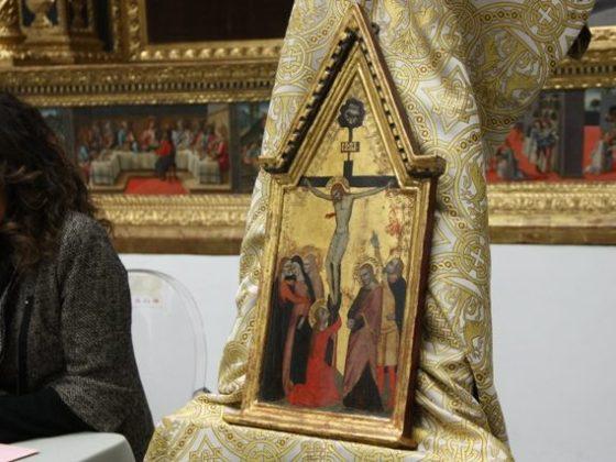museo_collegiata_empoli_consegna_opera12