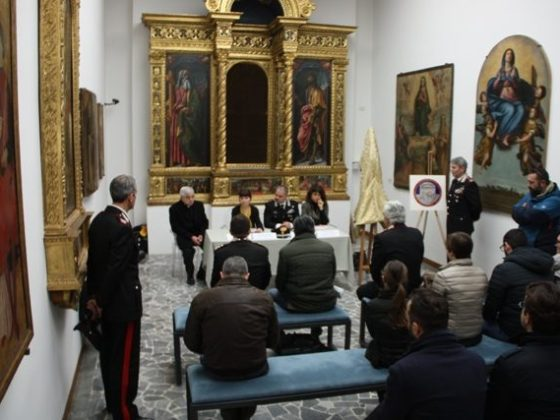 museo_collegiata_empoli_consegna_opera4