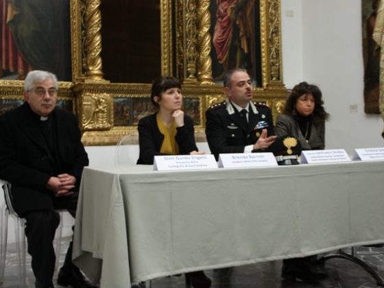 museo_collegiata_empoli_consegna_opera6