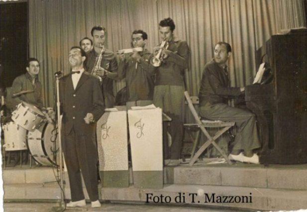 orchestra florida