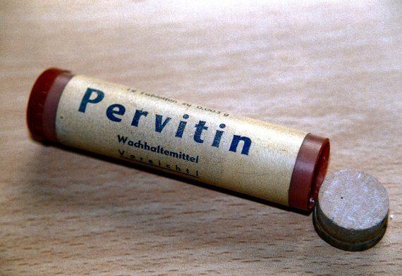 pervitin-thumb-570×392-123230