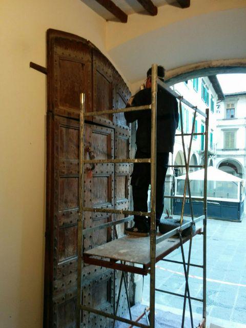 portone_palazzo_pretorio_lavori_in_corso3