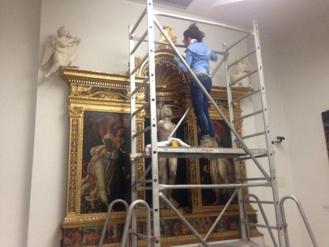 restauro_museo_collegiata3