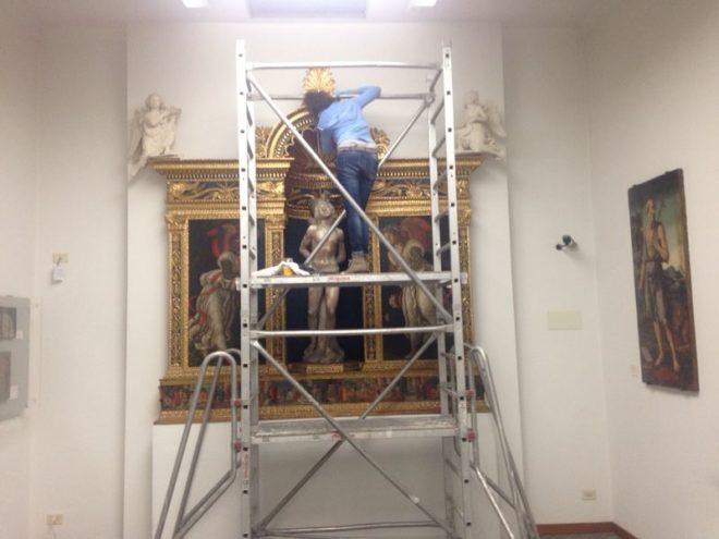 restauro_museo_collegiata5