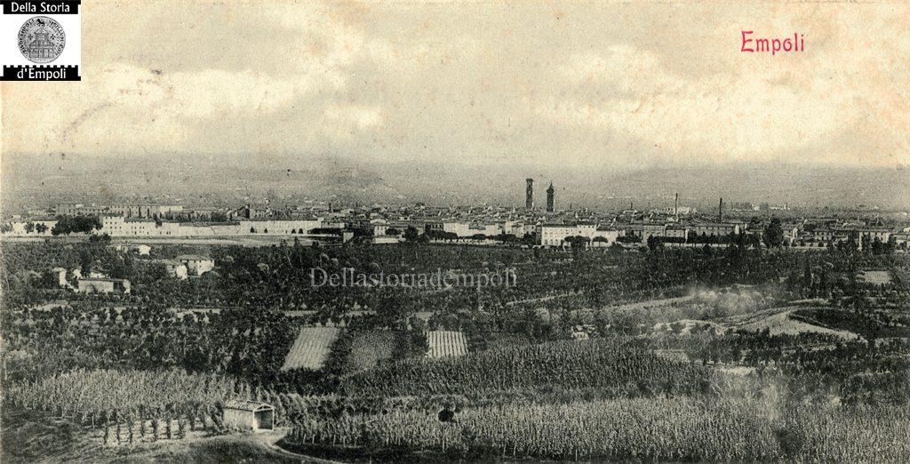 Sovigliana