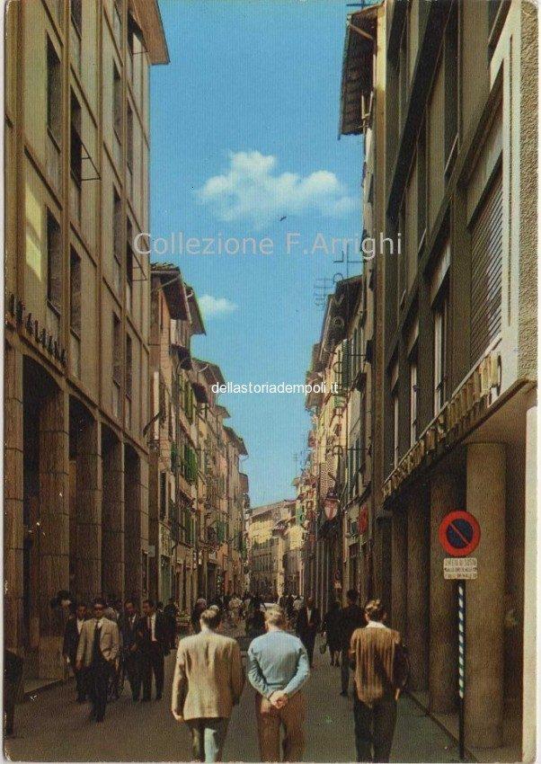 Rp Via Del Giglio Anni 60 602×850.jpg