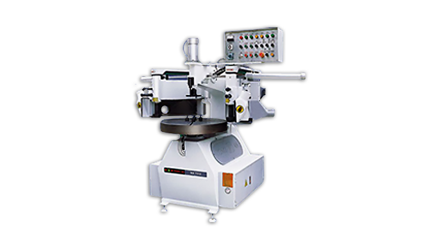 Table size mm Max cutting thickness mm Dia mm Spindle rotating speed ...