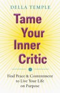 Tame Your Inner CriticCover_250