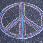 Making Peace With All of It