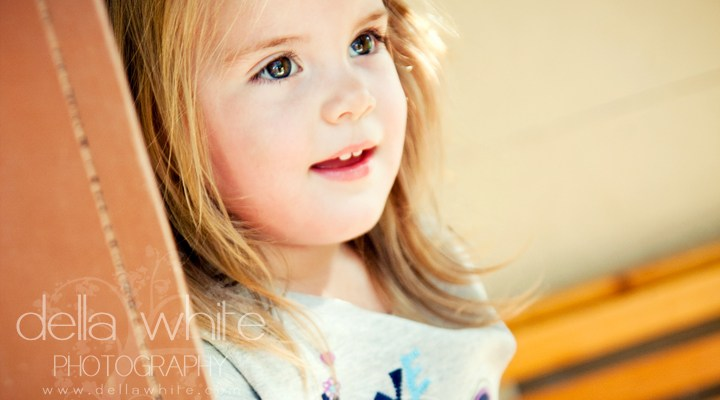 Perris Children's Photographer ~ Chloe, Kaylee, & Aiden are a year older!