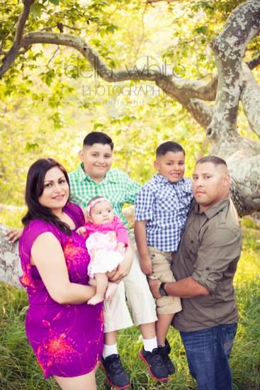 Inland-Empire-Family-Photographer-36-