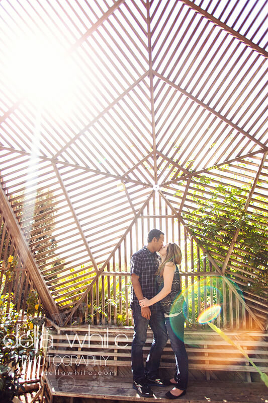 47 - Inland Empire Engagement & Wedding Photographer