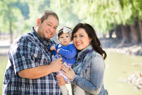 riverside-family-photography