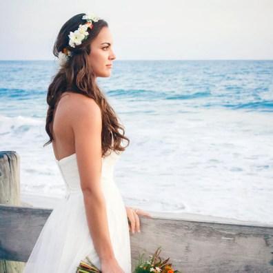 Laguna-Beach-Wedding-Photographer-Hotel-Laguna