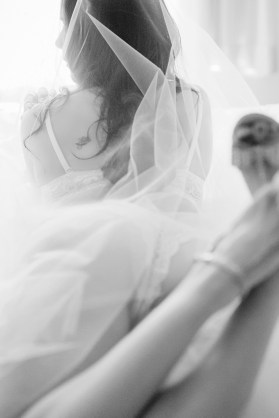 bridal boudoir in san diego area