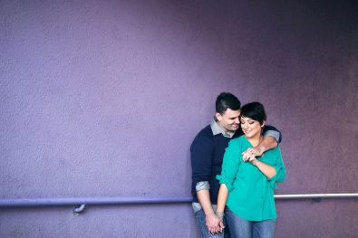 couples session in los angeles