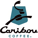 Caribou Coffee Included Free At Meadowbrook Resort & Dells Packages In Wisconsin Dells