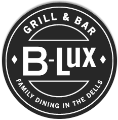 B-Lux Gourmet Grill As Presented By Meadowbrook Resort & Dells Packages In Wisconsin Dells