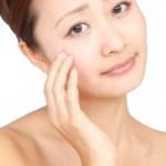 肌荒れを撃退する方法