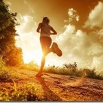 スロートレーニングは本当に太りにくい?