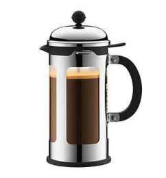 french-press-konvice_03_compressed