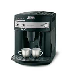 Espresso kávovar DeLonghi  ESAM 3000 Magnifica