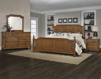 delong s furniture