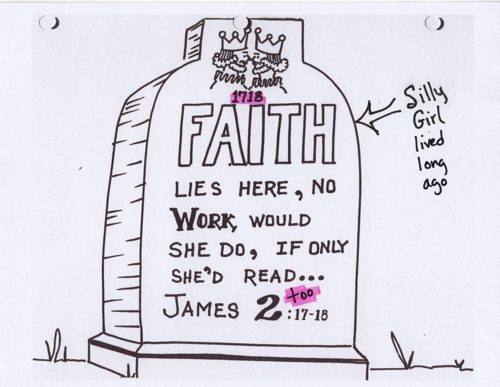 Quiz On 2 Corinthians 11