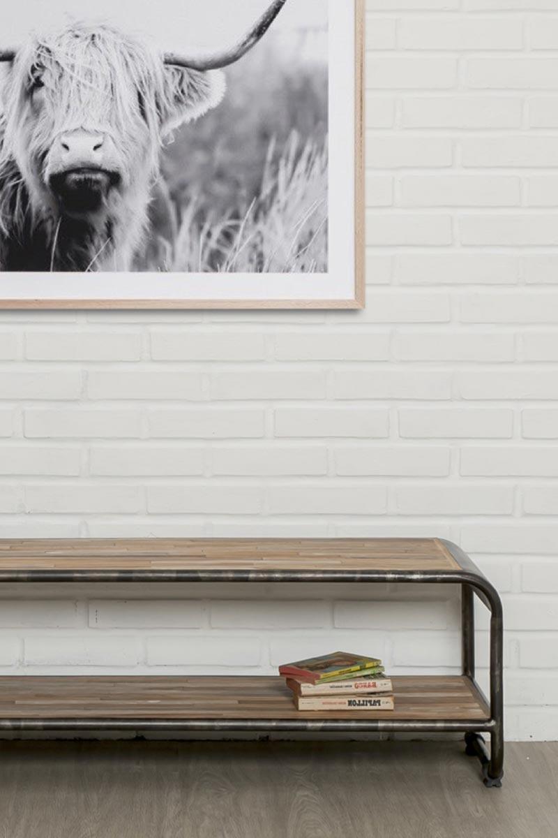 magasin meuble tv a bordeaux delorm showroom