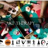 Art as Therapy 2
