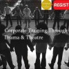 Drama & Theater based corporate training