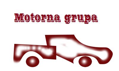 Motorna grupa