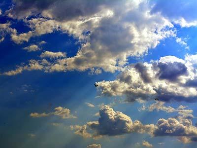 cloud-pubblica-amministrazione
