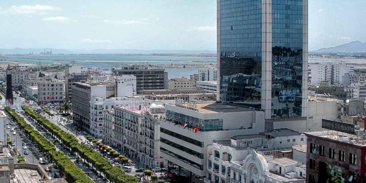 internazionalizzazione investimenti mediterraneo