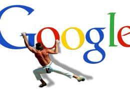 seo google come conquistare prima pagina