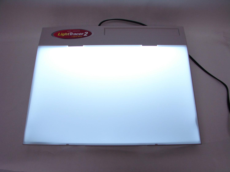 Free Shipping Light Box