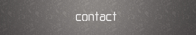 presse-bandeau-contact