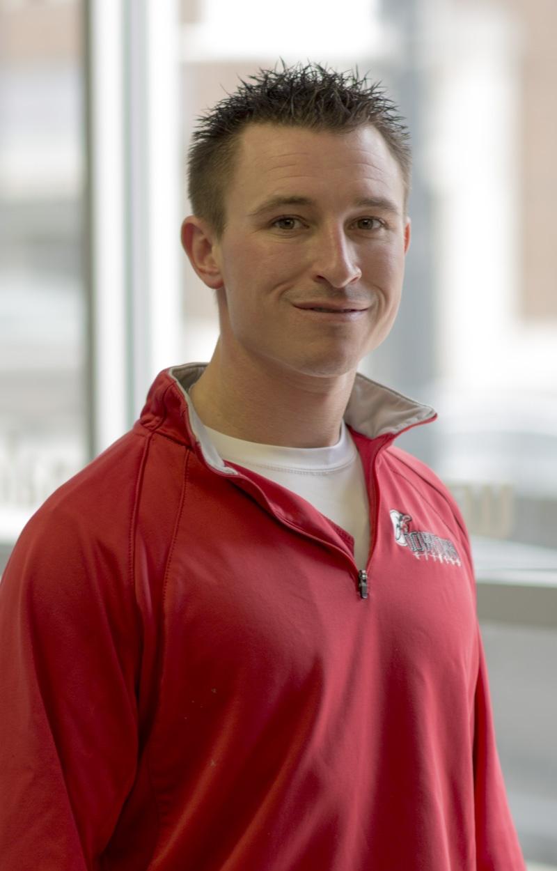 Zach Metzner