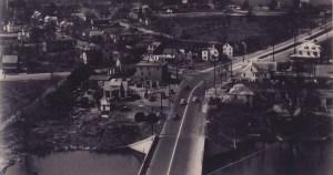 Bridgeboro Aerial 2