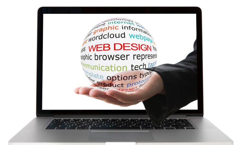 webdesign boynton beach delray computers seo web design lead generation