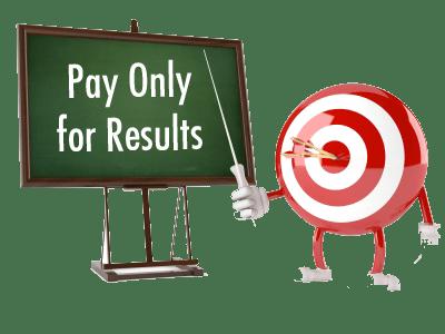 Fresh Lead Generation Pay Per Lead Delray Beach delray computers webdesign seo lead generation